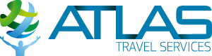 ATLAS TRAVEL SERVICES